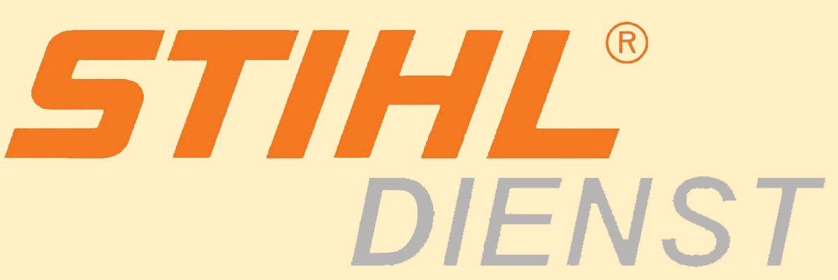 Stihl-Dienst-Logo1